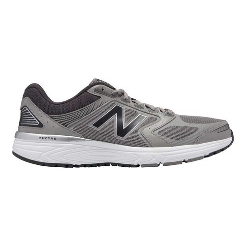 New Balance 560v7 (Marblehead/Magnet) Men's Shoes
