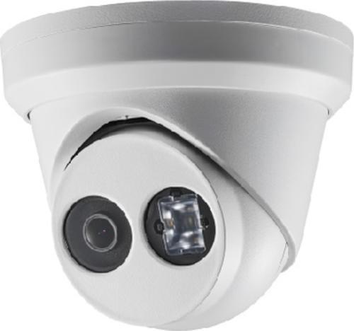 Hikvision Digital Technology Ds-2Cd2323G0-I IP-Sicherheitskamera Innen