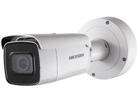 Hikvision EasyIP 2.0plus Ds-2Cd2643G0-Izs - Netzwerk-Überwachungskamera - Außenbereich.