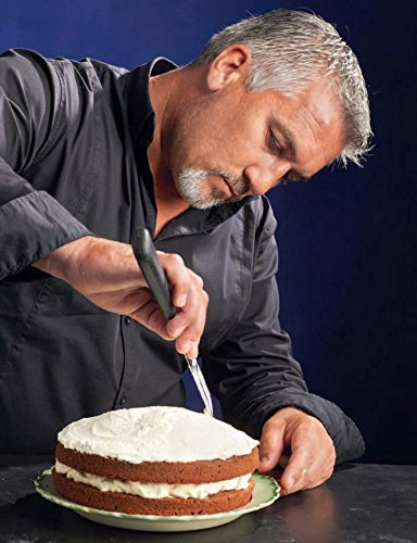 Paul Hollywood's British Baking - (Hardcover) thumbnail