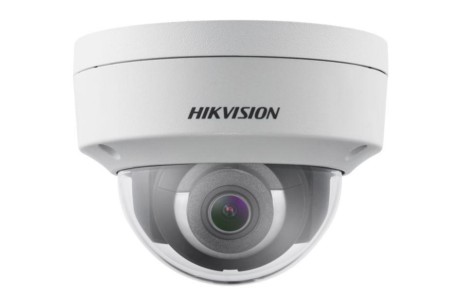 Hikvision DS-2CD2145FWD-I (2.8mm)