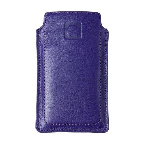 Indiscretion Smartphone Holder - Purple Indiscretion Smartphone Holder