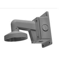 Hikvision DS-1272ZJ-120B - Kamera Kegelhalterung - Mit Anschlussdose - Geeignet Fr Wandmontage - Hik Wei (DS-1272ZJ-120B)