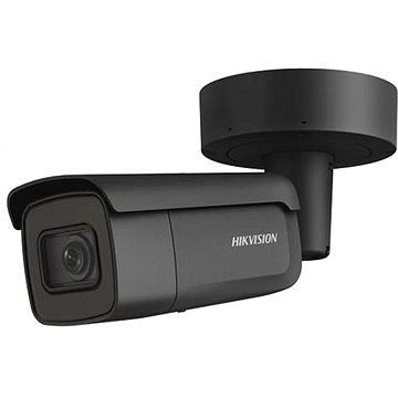 HIKVISION DS-2CD2645FWD-IZS(BLACK)(2.8-12mm) EasyIP 3.0 4MP (DS-2CD2645FWD-IZS(BLACK)(2.8-12mm))