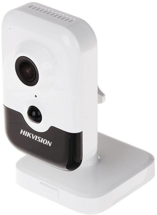 HIKVISION DS2CD2423G0IW (2,8 Mm) IP Kamera 2 Megapixel, 12 VDC /...