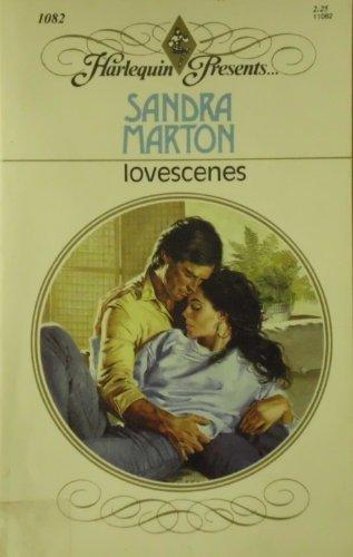 Lovescenes