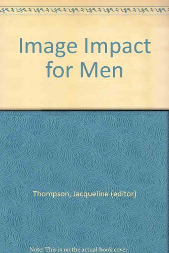 Image Impact for Men