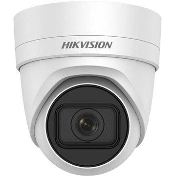 HIKVISION DS2CD2H63G0IZS (2.812mm)