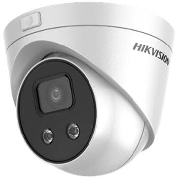 HIKVISION DS2CD2326G2I (4mm)