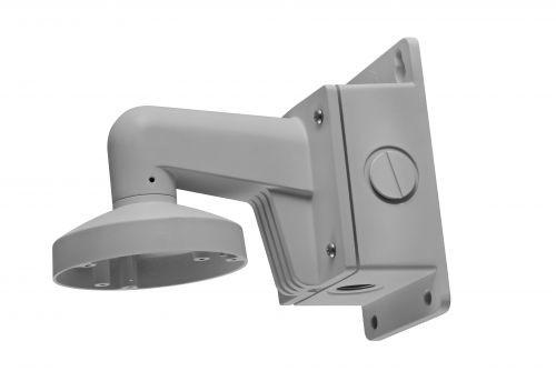 Wandhalterung Hikvision Outdoor 110x120x120mm Ds-1272Zj-110B