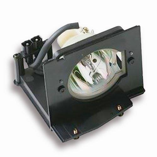 Samsung Compatible BP47-00010A, BP61-00483A, BP96-01551A, DLP2501P RPTV Lamp with Housing
