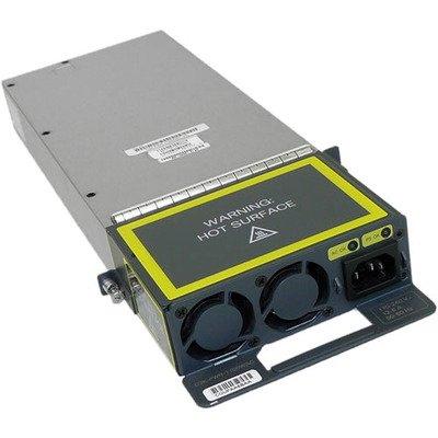 C3K-PWR-1150WAC
