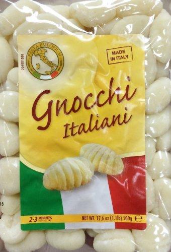 Pasta Emporium Gnocchi