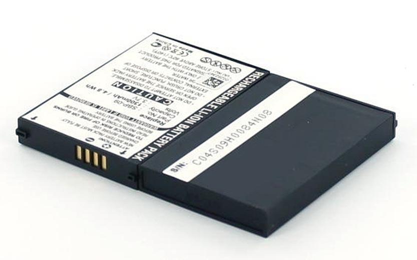 Akku Kompatibel Mit Asus Mypal A686 Kompatiblen