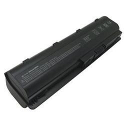Hp Compaq Pavilion G6-1040ef 8800mah 96wh 12 Cell Li-ion 10.8v Black Compatible Battery