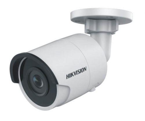 HIKVISION DS2CD2025FWDI (2,8 Mm) IP Kamera 2 Megapixeles,, H.265 +,...