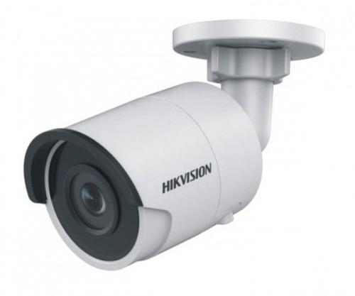 Hikvision DS-2CD2085FWD-I (2.8mm)