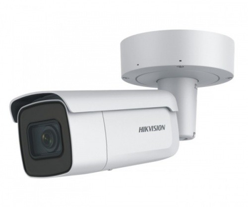 Hikvision DS-2CD2685FWD-IZS