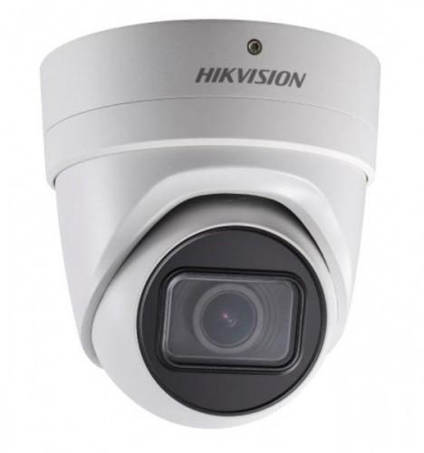 HIKVision DS-2CD2H23G0-IZS(2.8-12mm)