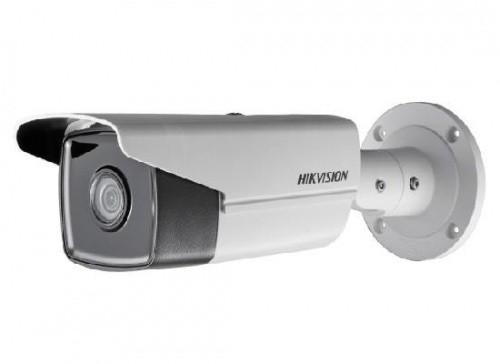 HIKVision DS-2CD2T43G0-I8(4mm)