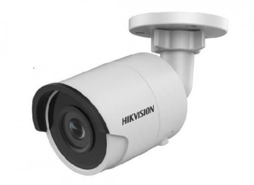 HIKVISION DS2CD2023G0I (6 Mm) IP Kamera 2 Megapixeles,, H.265 +