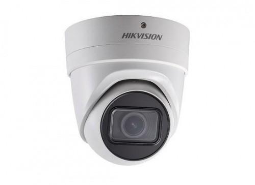 HIKVision DS-2CD2H43G0-IZS(2.8-12mm)