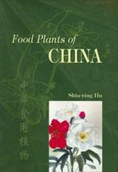 Food Plants of China thumbnail 1
